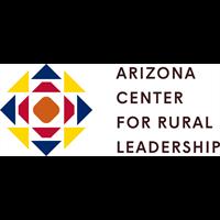 Arizona Center for Rural Leadership
