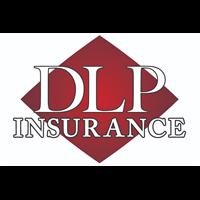 DLP Insurance