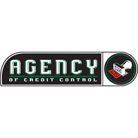 Agency of Credit Control, Inc.