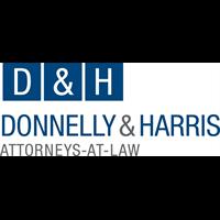 Donnelly & Harris, LLC