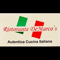 Ristorante DeMarco's