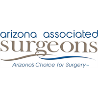Arizona Associated Surgeons, PLLC