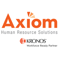 Axiom Human Resource Solutions Inc.