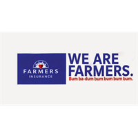 Gina Sannasardo's Farmers Insurance Agency