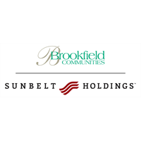 Brookfield Communities, Inc. and Sunbelt Holdings