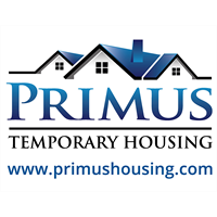 Primus Temporary Housing