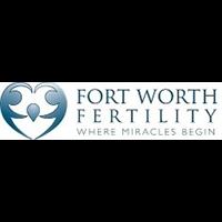 Fort Worth Fertility