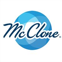 McClone Insurance Company