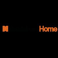 Bradshaw Home, Inc.