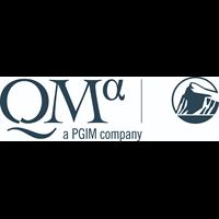 QMA/PGIM