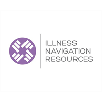 Illness Navigation Resources