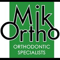 Mikulencak Orthodontics
