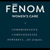 FENOM Women's Care, Dr Andrea Palmer