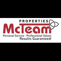 McTeam Properties