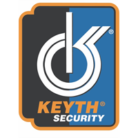 KEYTH Security