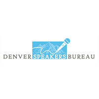 Denver Speakers Bureau