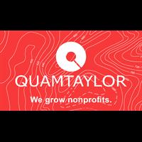 QuamTaylor LLC