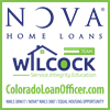 The Wilcock Team at NOVA Home Loans