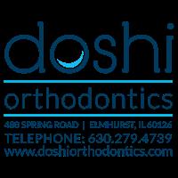 Doshi Orthodontics