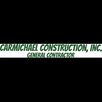 Carmichael Construction