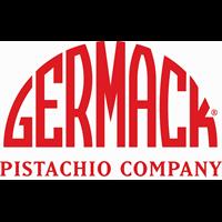 Germack Pistachio Co