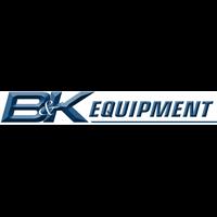 B&K Equipment