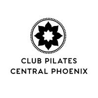 Club Pilates Central Phoenix & Arrowhead