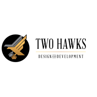 Two Hawks Design & Development