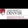 Graduate School of Professional Psychology at University of Denver