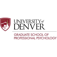 Graduate School of Professional Psychology at University of Denver