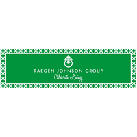Raegen Johnson Group