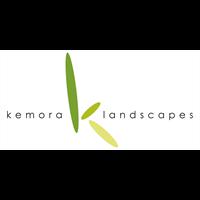 Kemora Landscapes