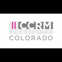 CCRM Colorado