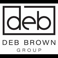 Deb Brown Real Estate / Compass