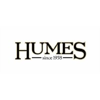 Humes Funeral Home