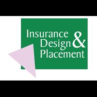 Insurance Design & Placement, Inc.