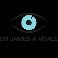 Dr. James Vitale